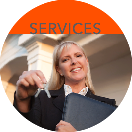 Learn more about Sunbelt Title Agency's services here